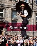 Scotland, Melanie Waldron, 1432952412
