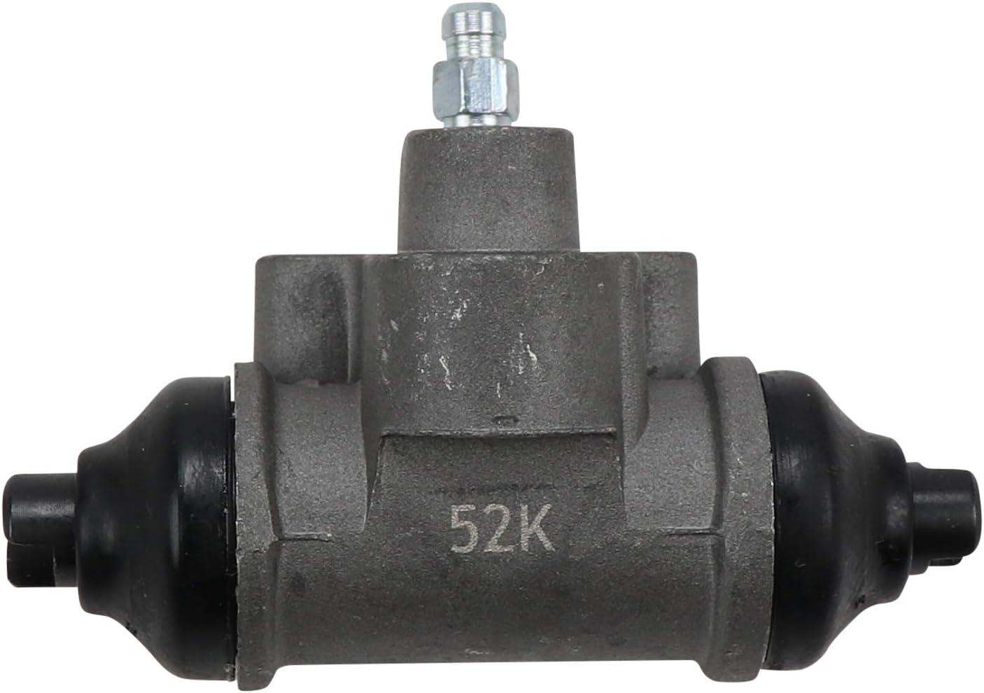 Beck Arnley 072-9824 New Brake Master Cylinder