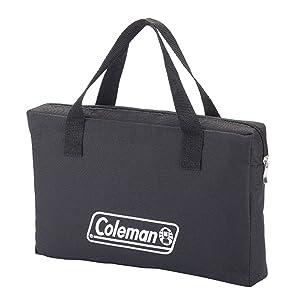 コールマン チャコールスターター 2000026789