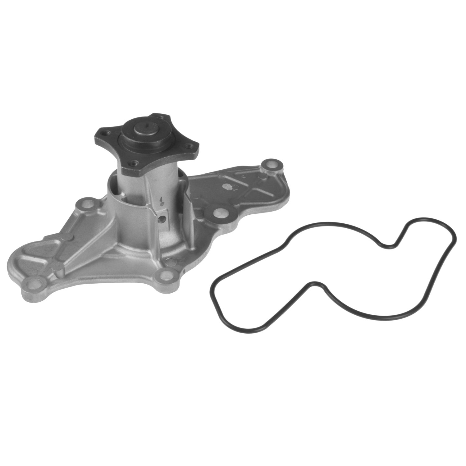 pack of one Blue Print ADM59118 Water Pump with seal ring