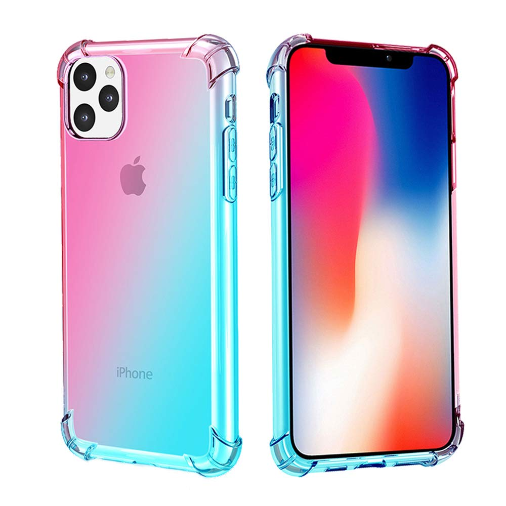 Funda iPhone 11 Pro Max Vocalol [7xdp5hrp]