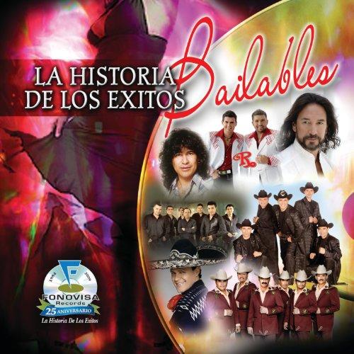 El Tucanazo (Album Version)