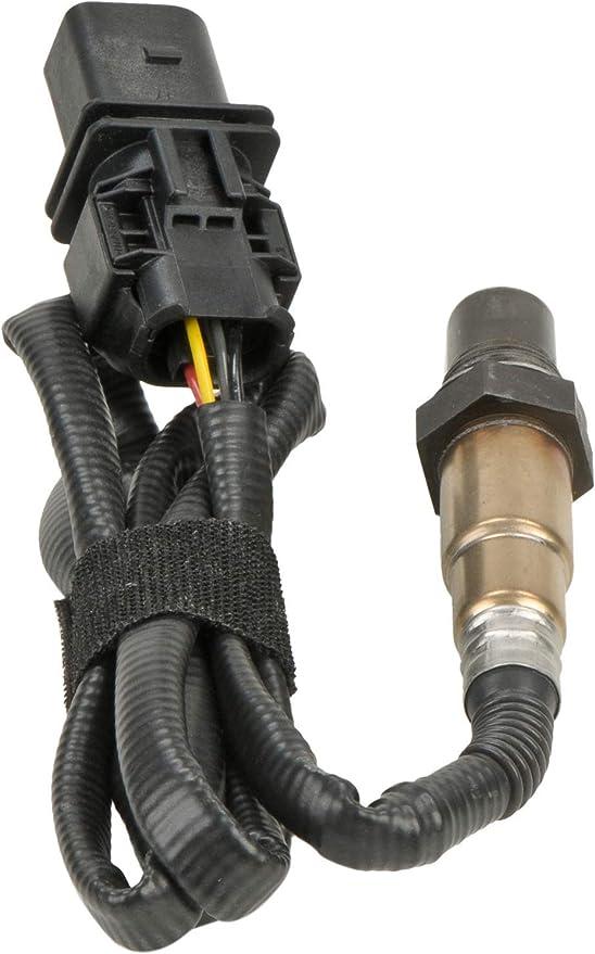 Raybestos BH25664 Professional Grade Brake Hydraulic Hose