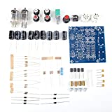 6J1 Stereo Pre-amp Amplifier AMP Board