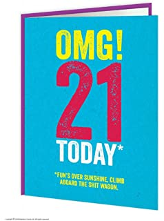 21 TODAY Funs Over Sunshine Climb Aboard The Sht
