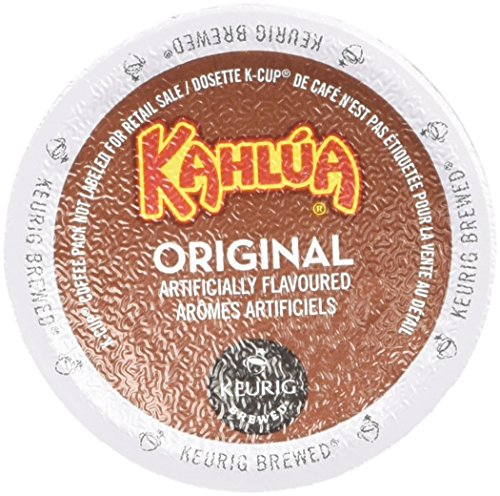 timothys-kahlua-coffee-1-box-of-24-k-cups