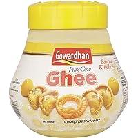 Gowardhan Gowardhan Pure Cow Ghee, 905 g