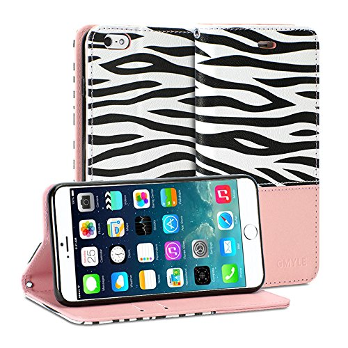 iPhone Case GMYLE Wallet Classic product image
