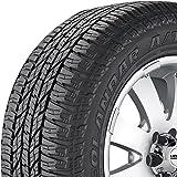 Yokohama Geolandar A/T G015 All-Terrain Radial Tire - 275/65R18 116H