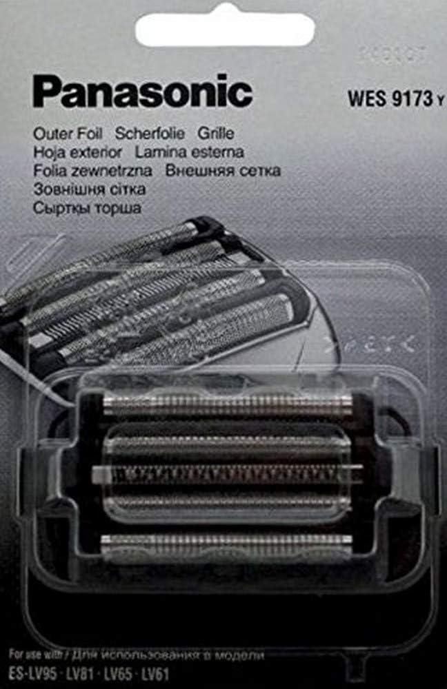 Panasonic WES9173Y1361 accesorio para maquina de afeitar ...