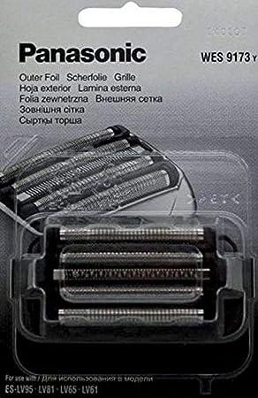 Panasonic WES9173Y1361 accesorio para maquina de afeitar - Accesorio para máquina de afeitar