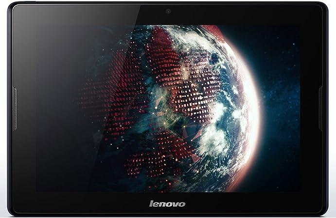 Lenovo Tab3 17.8cm Tablet USB Ladekabel Netzkabel 12 Monate Garantie