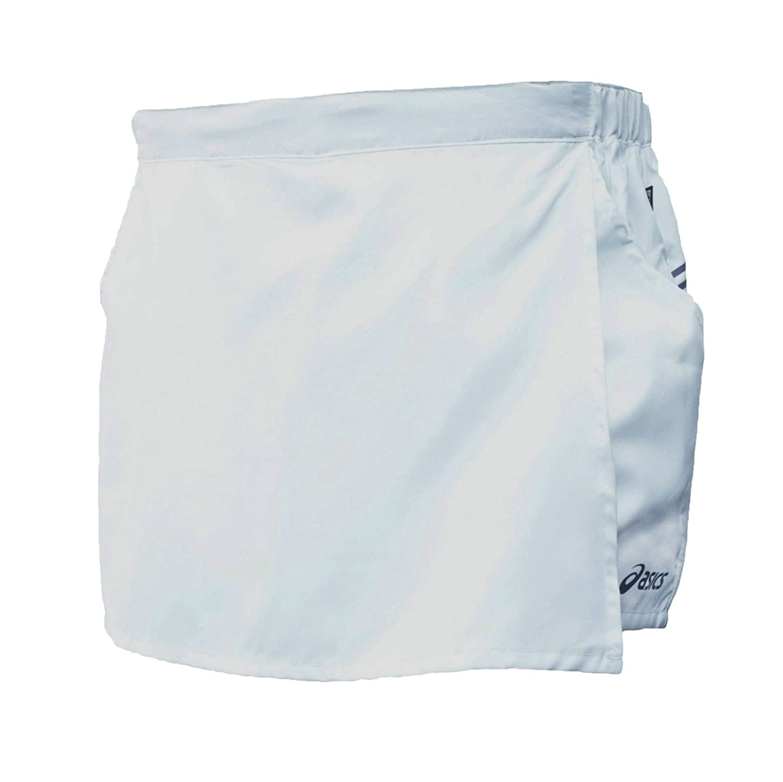 ASICS P.SKIRT veel sfeer falda para raqueta de tenis /* para ...