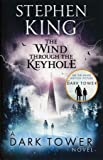 Wind through the Keyhole^Wind through the Keyhole