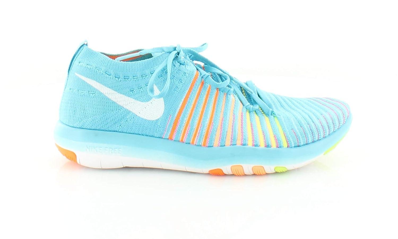 Nike Nike Nike Damen Wm Free Transform Flyknit Turnschuhe 8212ba