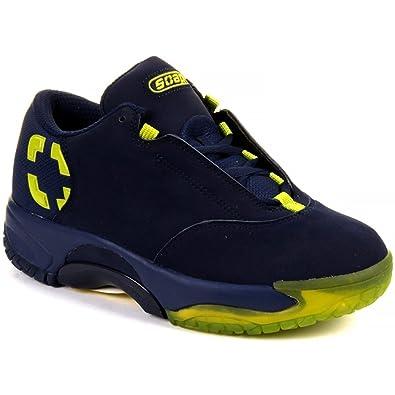 86e211ac6f Soap Shoes Goa Chernobyl Freestyle Running Shoe Size UK 7  Amazon.co.uk  Shoes    Bags