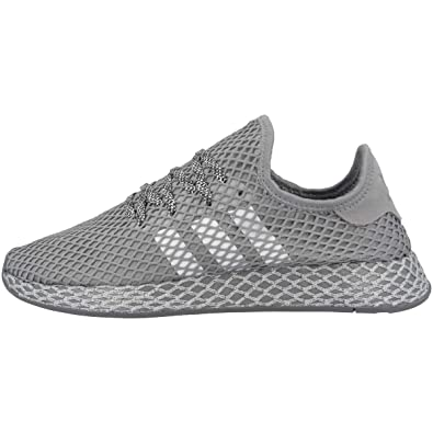Adidas Handtaschen LowSchuheamp; Runner Sneaker Deerupt PkZXTiuO