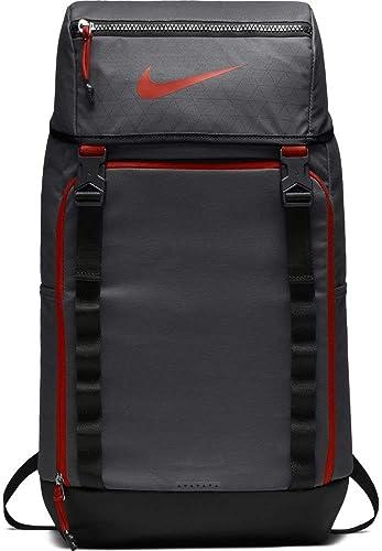 Nike Herren Nk Vpr Speed Bkpk 2.0 Rucksack, 15x24x45 Centimeters