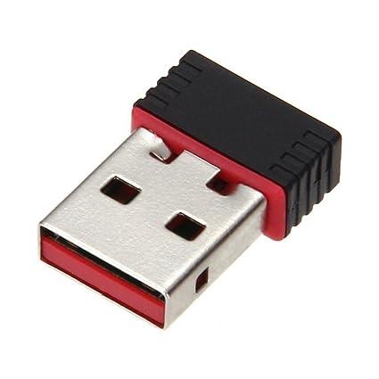 Ralink 5370 chipset драйверrar