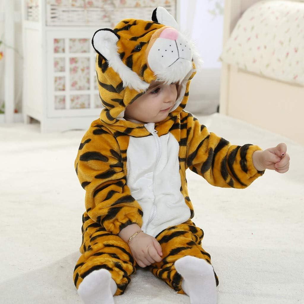 Pijama de Cosplay del Niño del Niño, ropa del Pelele del mono de ...