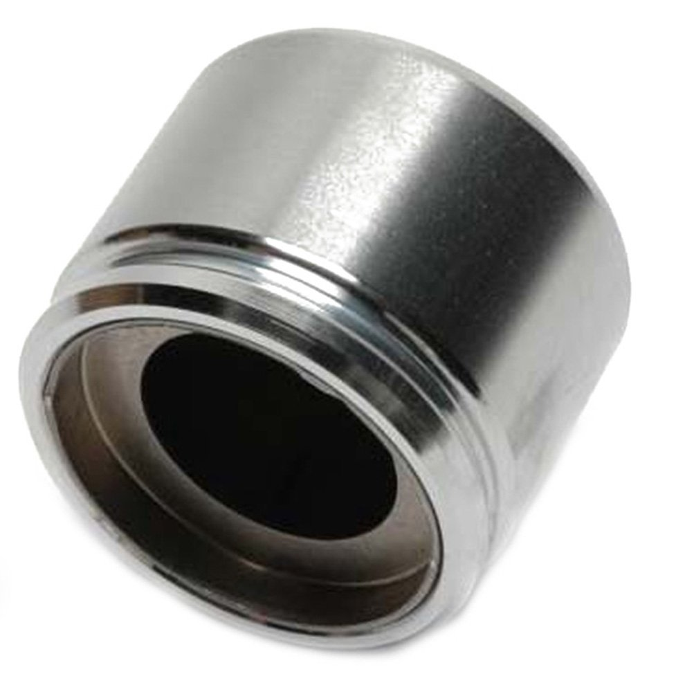 Raybestos DPS85392 Professional Grade Disc Brake Caliper Piston