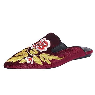 1deb223d0b2 Amazon.com  MAVIRS Loafers for Women