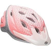 Bell Hera Women's Helmet, Maui Mango Tango