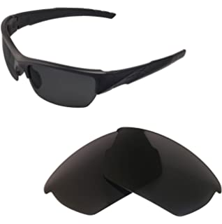 9441487cb4 Wiley X WX Valor CHVAL07 Protective Glasses - Set Including 2 Lenses ...