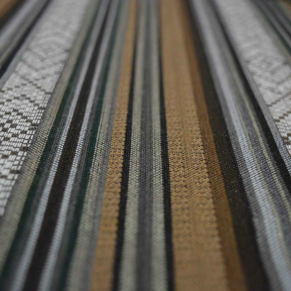 1 1 metro tela aguayo 100 x 150 cm /étnico boho andino originario de Argentina Am/érica