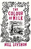 Colour Of Milk,The