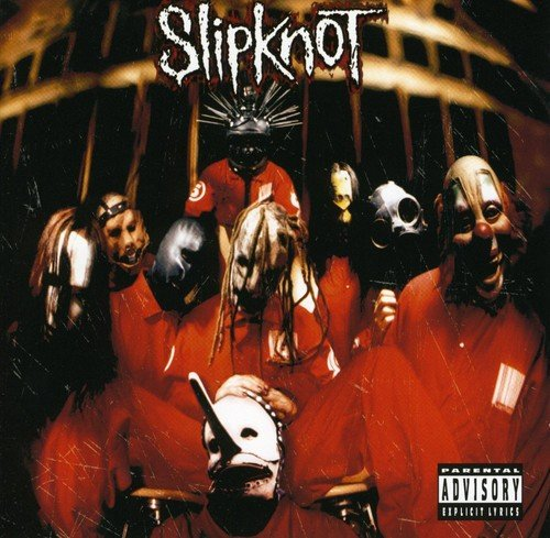 (Slipknot)