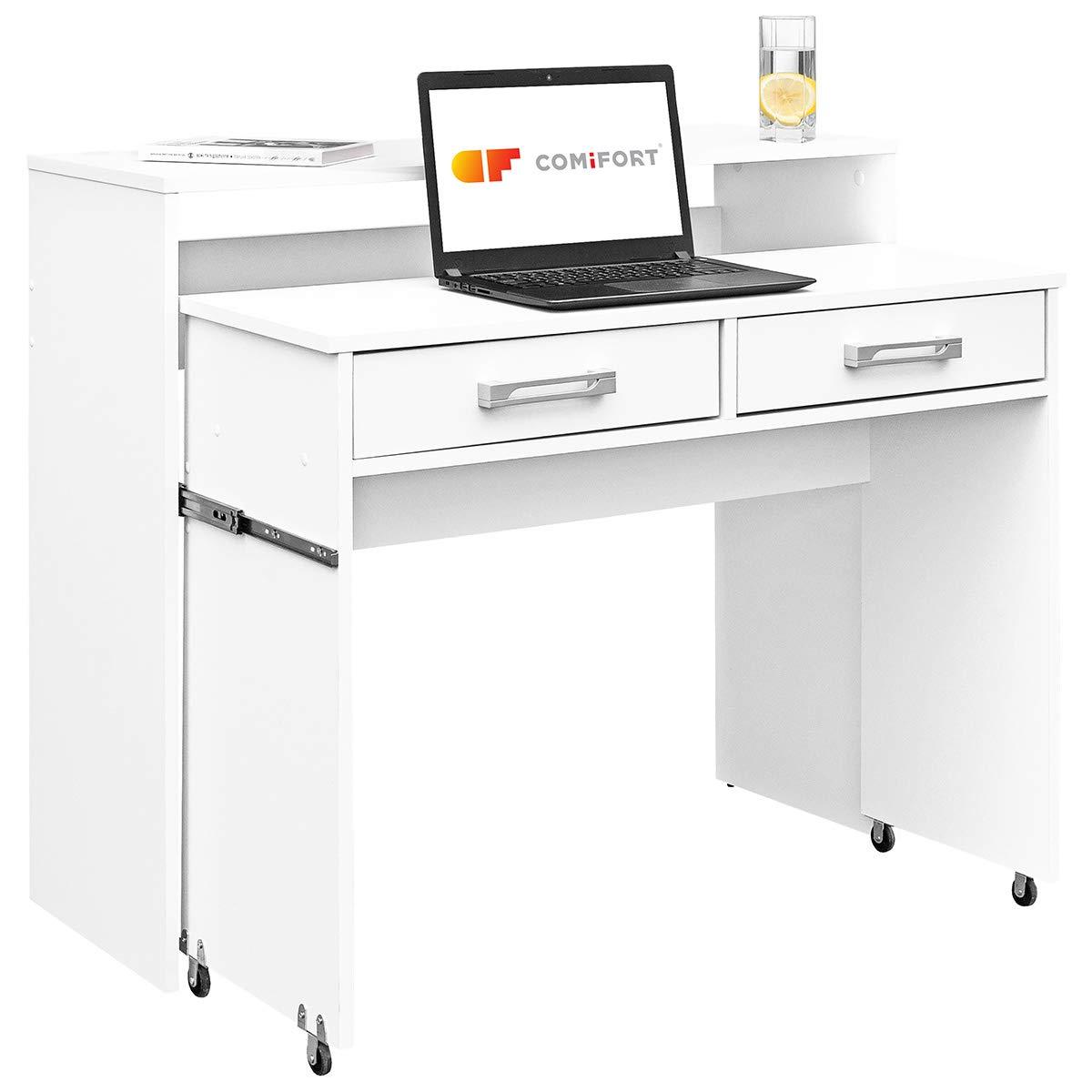 Mejor valorados en Escritorios y mesas para ordenador ...