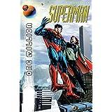 Superman (1939-2011) #1000000 (DC One Million)
