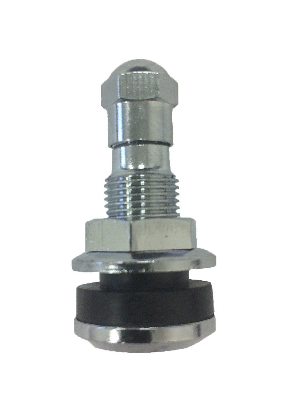 Vtr tr s quot outer mount metal valve stem pack