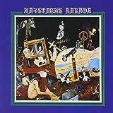 Haystacks Balboa by HAYSTACKS BALBOA