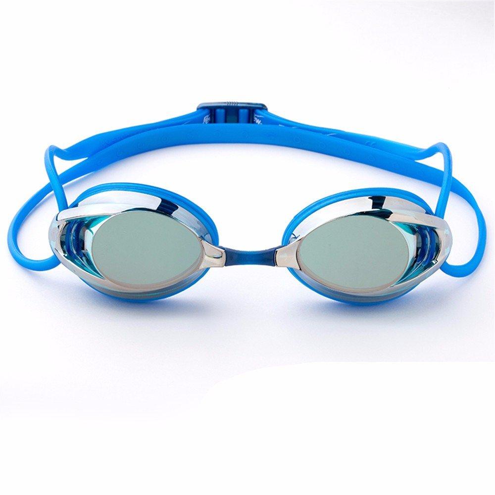 LXKMTYJ Gafas Hd Gafas Antivaho Para Adultos Pingguang Infantiles ...