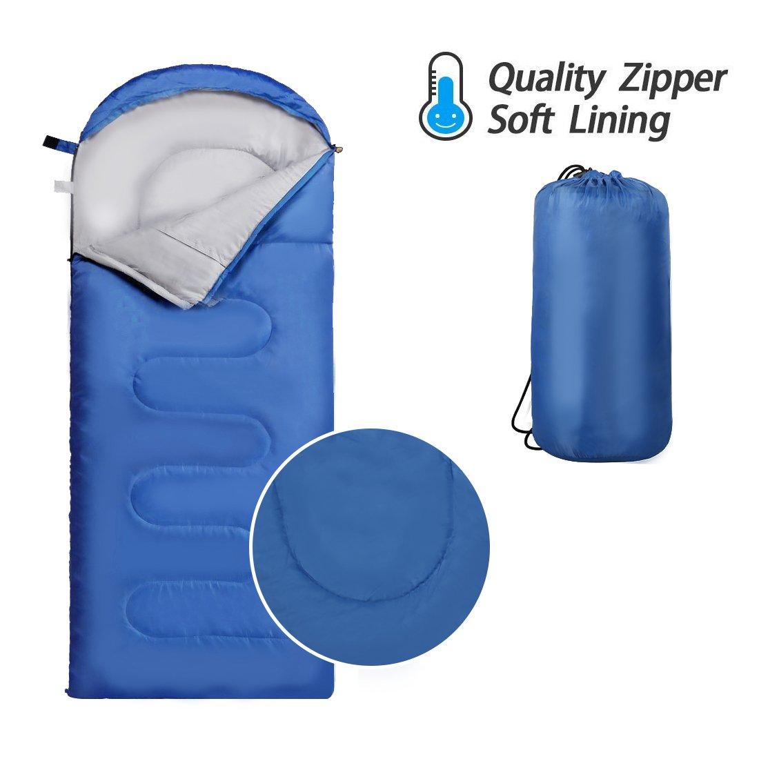 sacs de couchage sarcophage profitez de la livraison. Black Bedroom Furniture Sets. Home Design Ideas