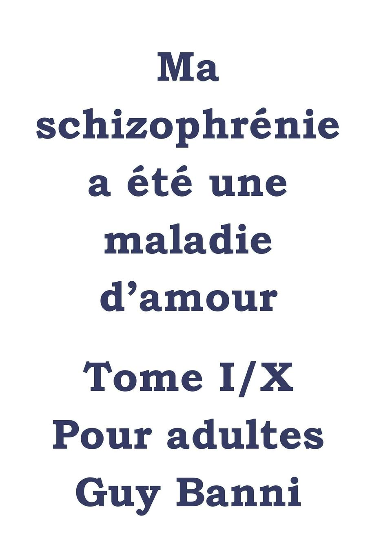 site de rencontre pour schizophrene
