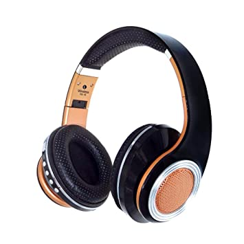 GBSELL FE-19 Adjustable Stereo Audio Blutooth 4.2 Earphone Auriculares Bluetooth Headset Wireless Headphones For