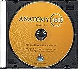 Fundamentals of Anatomy & Physiology 9780805372342