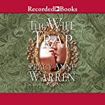 The Wife Trap: A Novel | Tracy Anne Warren
