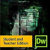 Adobe Dreamweaver CS6 Mac [Download]