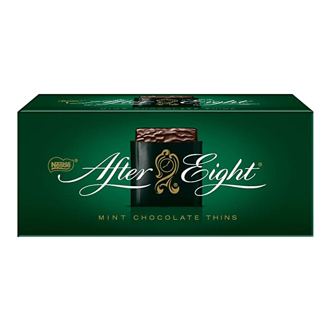 Nestle After Eight - 200gr