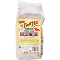 Amazon com: Flours & Meals: Grocery & Gourmet Food: Wheat