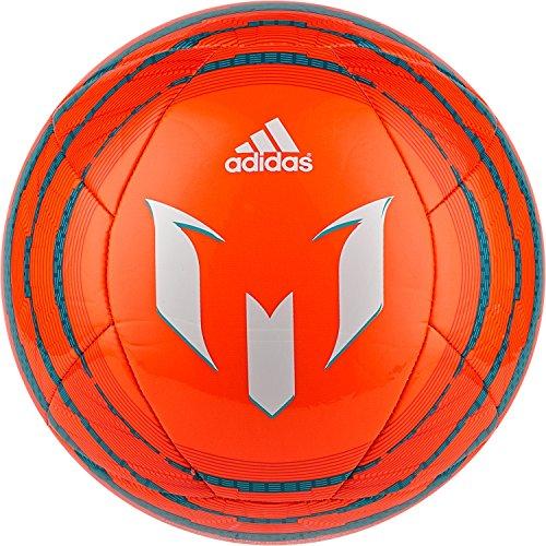 adidas Messi Glider Soccer Ball'