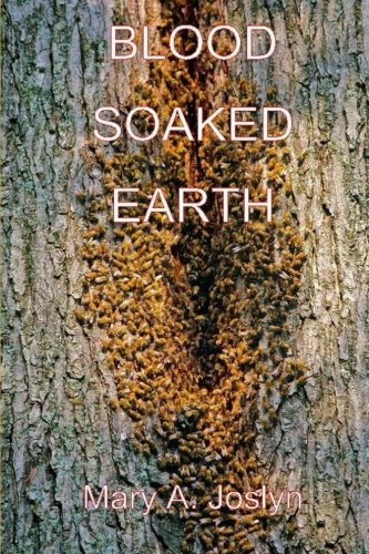 Download Blood Soaked Earth PDF