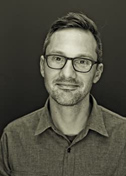 Joshua Robbins