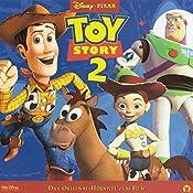 Toy Story 2 | Frank Lenart
