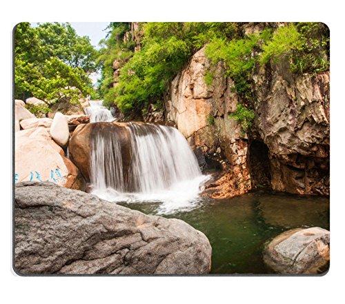 luxlady-mouse-pad-natural-rubber-mousepad-image-id-31241414-qingdao-laoshan-chaoyin-sault-landscape-