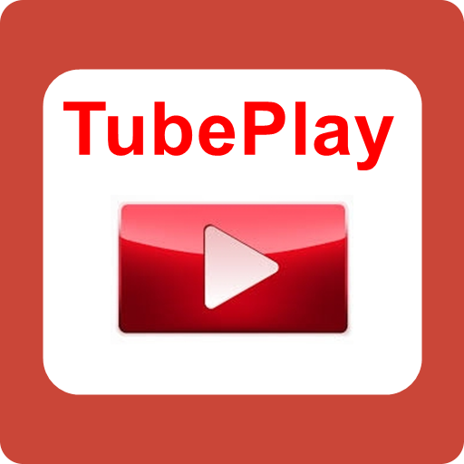 TubePlay for YouTube: Amazon ca: Appstore for Android